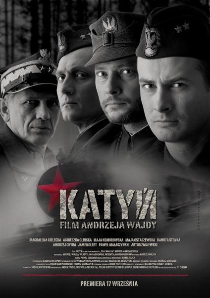 00_Katyn.jpg